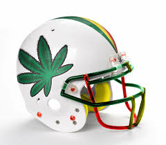 How High Should I Hang A Picture by Ricky Williams On Weed Drug Testing Nfl Career Si Longform