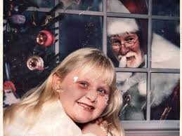 20 weirdest christmas images smosh