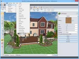 ventotechijatam realtime landscaping architect 2012 скачать