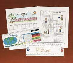 20 best back to super teacher worksheets images on
