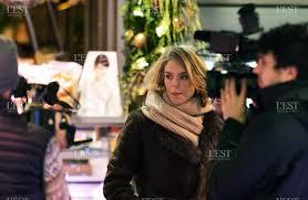 Frais Julie Cuisine Le Monde Edition De Nancy Ville Un Repas De Fêtes Made In Nancy Avec Julie