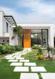 fotos de casas modernas fachada casa architecture house and