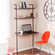 Minimalist Desks 98 Best Command Centers Images On Pinterest Industrial Furniture