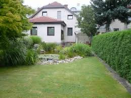 Kauf Wohnhaus Haus Zum Verkaufen Privat Esseryaad Info Finden Sie Tausende Von