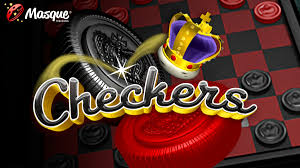 play checkers online aol games