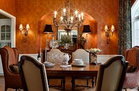 stunning formal dining table decorating ideas photos house