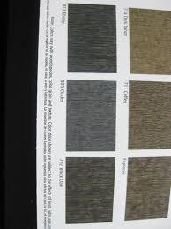 100 olympic exterior paint color chart zero voc paint home