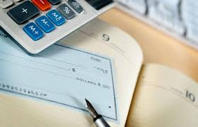 debt settlement program finance news pro