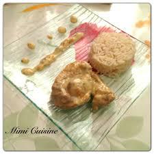 boursin cuisine recette sauté de porc au boursin recette cookeo mimi cuisine