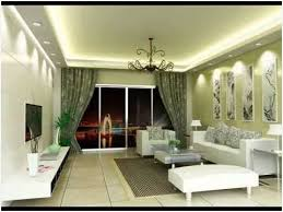 best interior paint colors for living room special offers con