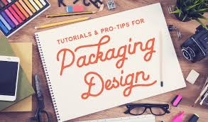how to design packaging 50 tutorials u0026 pro tips creative market