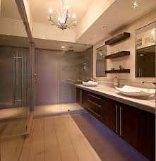 Modern Bathroom Cabinetry Walk In Closet Bathroom Cabinets Wardrobes Closet Built In
