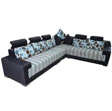 Stylish Sofas To Give A Special Desired Look To Your Dream Home - Stylish sofa sets for living room