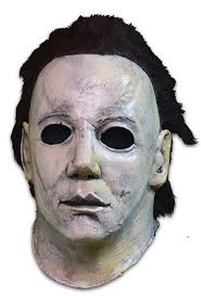 halloween 6 the curse of michael myers licensed designs