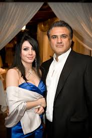 persian wedding attire for guests persian wedding magazine