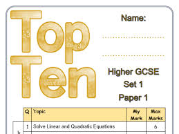 decimal fractions ks3 activity by colinbillett teaching