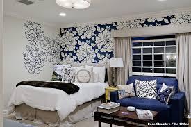 d o chambre gar n 10 ans idee chambre fille 10 ans idées décoration intérieure farik us