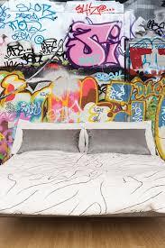 wallpops graffiti wall mural nordstrom rack graffiti wall mural