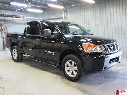 nissan canada payment calculator 2017 nissan titan tests news photos videos and wallpapers
