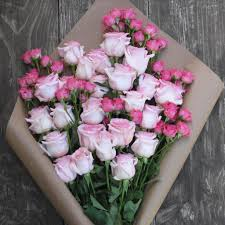 Flower Delivery Boston 28 Who Delivers Flowers 5 Easy Steps To Choose Best Florist