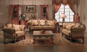 traditional livingroom brilliant traditional living room furniture sets amazing classic