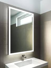 Backlit Mirrors Bathroom Wall Mirrors Backlit Vanity Wall Mirror Backlit Bathroom Wall