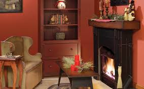 fireplace creations products stovers