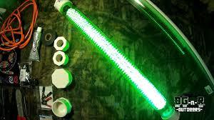 green blob fishing light reviews led underwater fishing lights deanlevin info