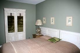 deco chambre vert chambre chambre vert d eau chambre vert d eau or chambre vert
