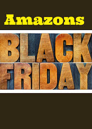 when is the amazon black friday tv on sale amazon black friday deals week starts today sneak peak of deals