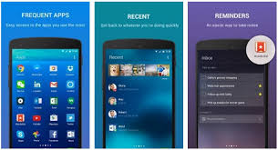 onedrive app for android microsoft arrow launcher and onedrive android apps get updated