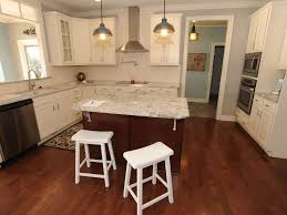 kitchen 61 white wooden l shaped kitchen cabi with black counter full size of kitchen 61 white wooden l shaped kitchen cabi with black counter top