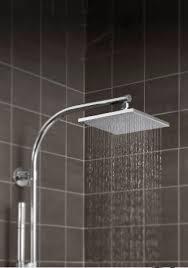 Shower For Bathroom Kohler Shower Image Bathroom 2017