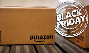 black friday amazon fire tv stick deal amazon black friday 2016 uk chromecast fire tv deals and more