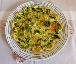 cuisiner brocolis frais cuisiner des brocolis frais 20 images pourquoi et comment
