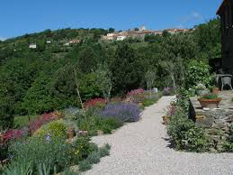 Mediterranean Gardens Ideas Wonderful Mediterranean Gardens Ideas Gallery Garden And