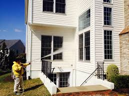 how to clean vinyl or fiber cement siding u2013 costs u2013 maintaining