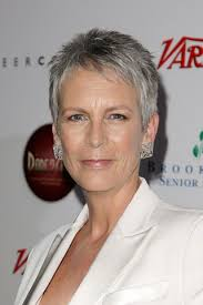 how to get jamie lee curtis hair color celebrity hair over 40 do these gals need a change