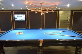 hospitality inn lahore pakistan booking com