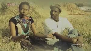 ndebele stories kobulawayo by sindiso youtube
