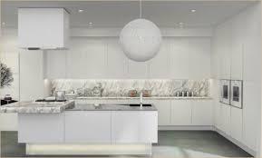 hauteur standard cuisine hauteur standard hotte de cuisine nouveau résultat supérieur 60 beau
