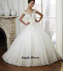wedding gown designs design white lace gown wedding dresses v neck back cap