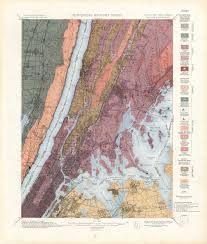 Harlem New York Map by Nyc 99 U2013 An Historical Atlas Of New York City