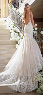 wedding dresses without straps 714 best bridal wear images on wedding ideas ballroom