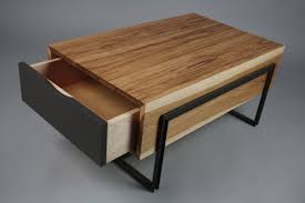 Coffee Table Box Custom Match Box Coffee Table By Wheelers Studio Inc Custommade