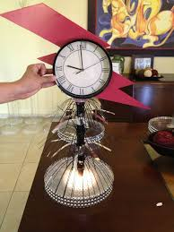 back to the table 152 best idea for that back to the future party i ll have one day