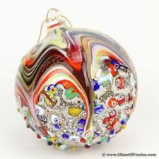 glassofvenice announces the arrival of gorgeous murano glass