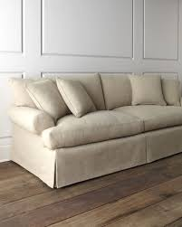filled sofa filled sofa horchow