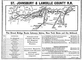 Vermont County Map Lamoille County Vt Image Gallery Hcpr