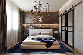 bedroom 3d render for virginia beach project